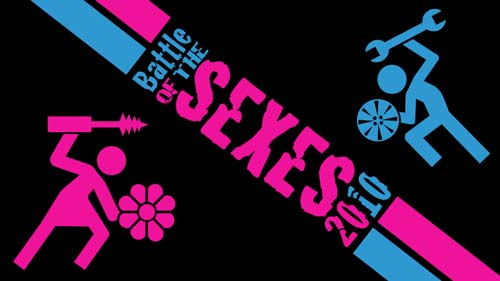 Battle_of_the_sexes_logo