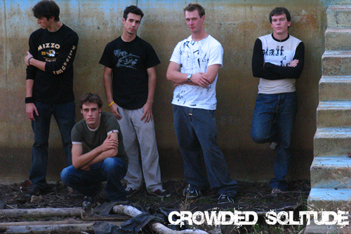 CS_Band-front