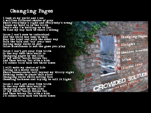CS_EP_Changing-Pages