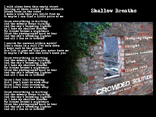 CS_EP_Shallow-Breaths