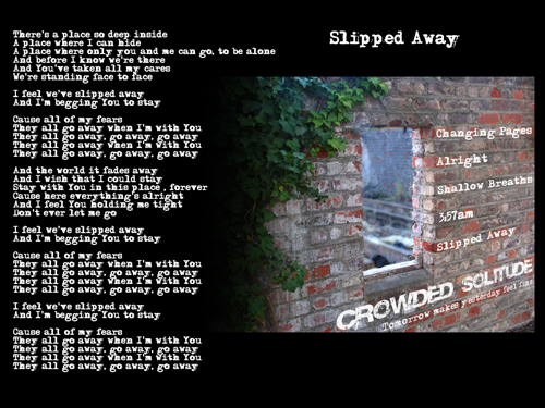 CS_EP_Slipped-Away