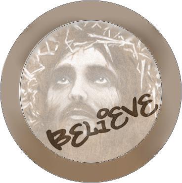 CS_PIN_Believe