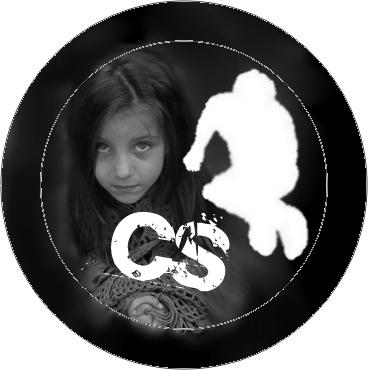 CS_PIN_Cs-believe-jump