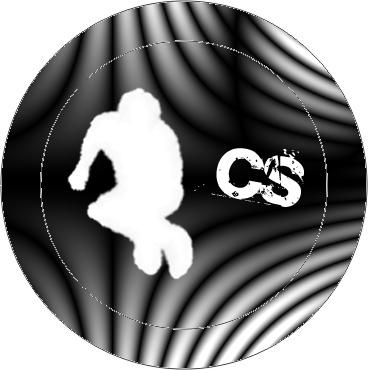 CS_PIN_Cs-jump
