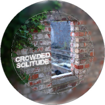 CS_PIN_Window-wallcrowdedsolitude