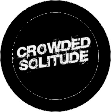 CS_PIN_crowdedsolitude