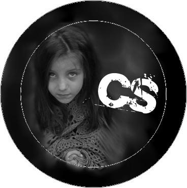 CS_PIN_cs-saskia