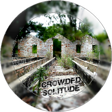 CS_PIN_nurserywall-crowdedsolitude