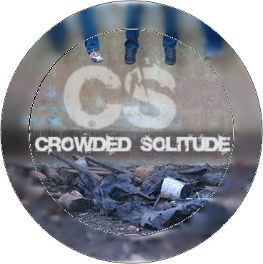 CS_PIN_sittinglegs-crowded-solitude2