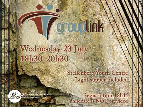 GroupLink_ad