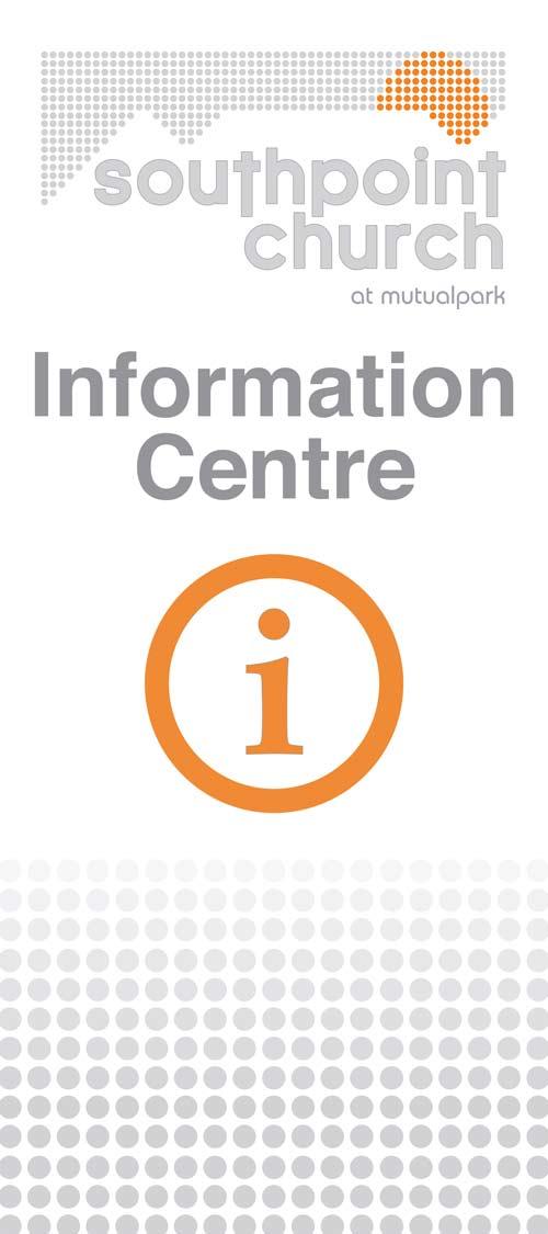 Info-Centre-X-Banner_final