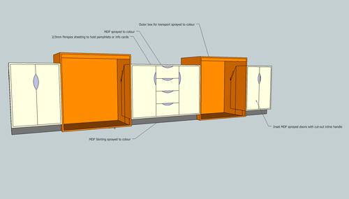 Information-Center_3