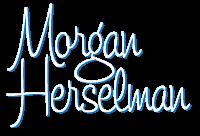 Morgan Herselman