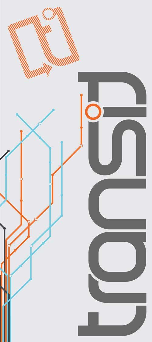 TransitLines-X-banner_final