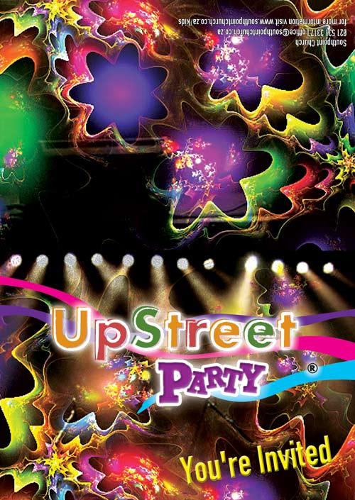 US_PartyInvite