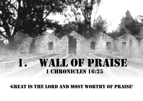 Wall-of-Praise