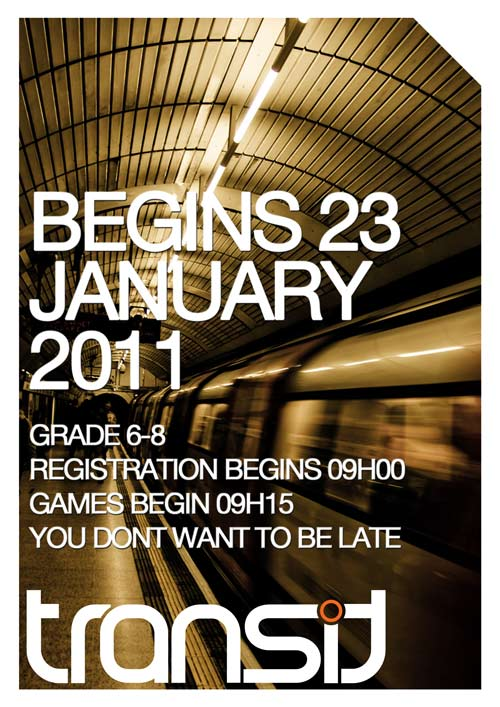 transit_promo_23Jan_station